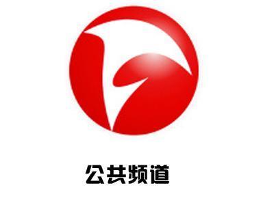 安徽省桐城电视台_2020安徽公共频道广告价格